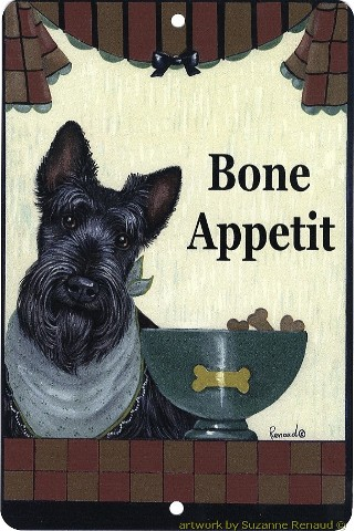 scottie_bone_appetit.jpg