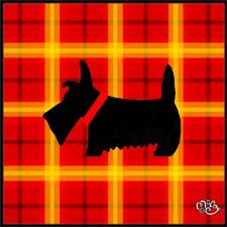 scottie_red_plaid.jpg